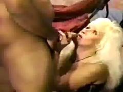 Sex swing party ii