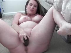 big tits, masturbation, milf, verified amateurs, mom, mother, masturbate, big-boobs, pregnant, pregnancy, jerk-off-instruction, joi, big-tits, vibrator, dildo, toy, big-belly, pussy