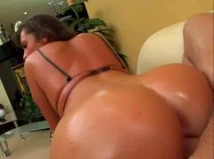 Naomi russell f4ck