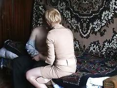 amateur, matures, russian