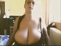amateur, bbw, big boobs