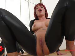 amateur, anal, big boobs, dirty talk, hd videos, redheads