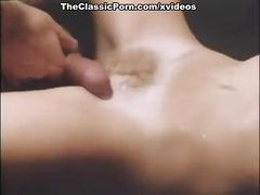 Classic nude women