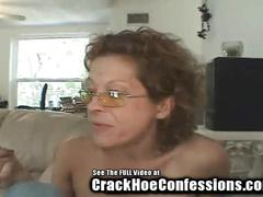 Crackhoeconfessions annie tube