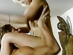 blonde, pornstar, hardcore, babe, anal, busty, big-boobs, big-cock, huge-boobs, riding, ass-fuck, cumshot, doggystyle