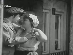 Miriam kantorková - classic czech actress