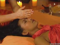 interracial, asian, erotic, massage, india, sensual, couples, desi, art, lovers, romantic, partners