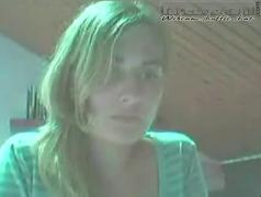 spy, webcam, cam, webcams, cams, cybersex, 1on1, chat, stolen, recorded, p2p, hotchat, cyber, strangers, facebook, tinychat, kam, chatroulette, caps, captures, camchat