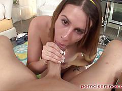 Porn clearance sexy sammie rhodes devours this...