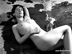Adrienne smith - the art of women