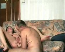 amateur, anal, big boobs