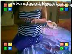 lesbians, webcam, licking, phillipines