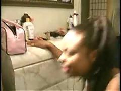 hoe, baltimore, blowjob, homemade, black real, black teen