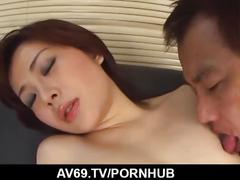 hardcore, small tits, japanese, av69, hot-milf, smoking, pussy-licking, fingering, tit-licking, cock-sucking, hardcore-action, doggy-style, nice-ass, dick-riding, cum-eating, creampie-eating, lick, pussy-lick, javhd