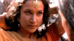 Indira varma - kama sutra, a tale of love
