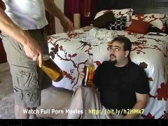 cock, pool, year, texas, gentelman, fucked, pornstar, neighbor, get