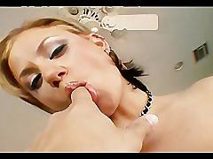 Full anal access 4 - scene 4