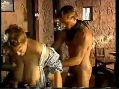 Georgina lempkin - spritzende colts