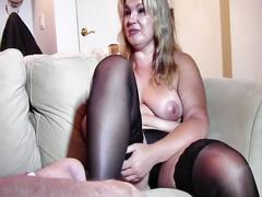 tits, blonde, milf, amateur, mature, legs, exhibitionist, cougar, pussyplay