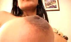 Beautiful india perez fucks and sucks -- by shaco