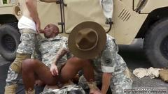Military gay twinks photos explosions failure and punishment