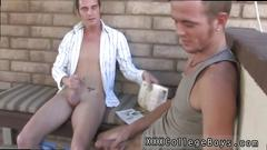 Sperm gif gay sex movietures and twink actor xxx answer i just told them to loser around