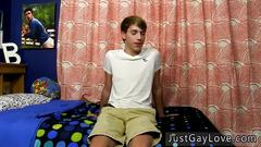 Venezuela twink gay porn xxx after discovering a lot about this jawdropping 19 year old