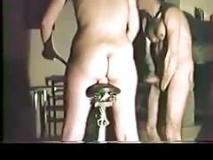 masturbation, sybian, voyeur, webcams, wife