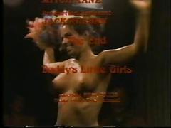 funny, pornstars, vintage