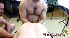 Photo of boy gay sex big milk xxx first time saline injection for caleb