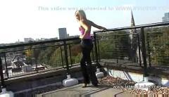 Christiana001.mp4