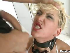 anal, big dick, big tits, blonde, cumshot, pussy, anal sex, ass to mouth, assfucking, bdsm, big ass, big boobs, big cock, busty, cowgirl, cum in mouth, doggy style, gaping hole, missionary, natural tits