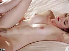 Erotica x - emma snow - a moment in time