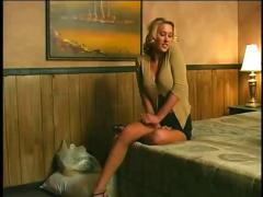 blondes, hardcore, pornstars