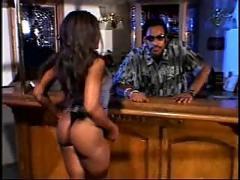 black, ebony, blowjob, pornstar, hardcore, pretty, sexy black girl
