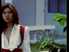 Thai classic pen pak 6 part 1-2 (full movies)