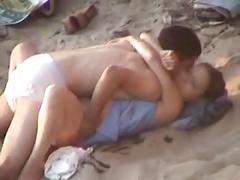 Beach 29