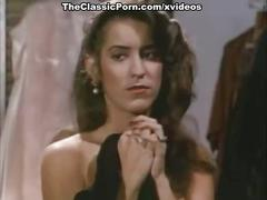 Classic porn scenes with hot lady