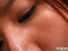 Asianadulttube  japan tube free