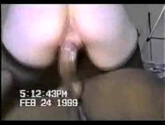 facial, black, creampie, milf, amateur, white, ebony, girlfriend, bbc