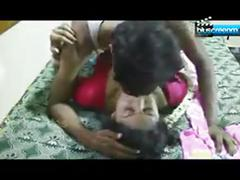 South indian aunty desuced desi
