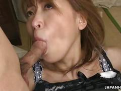 stockings, big, tits, cock, milf, blowjob, riding, doggystyle, threesome, lingerie, asian, nylon, japanese, reality, japan, jav, uncensored, avidol, subtitles