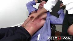 amateur, twink, fetish, gay, toe sucking
