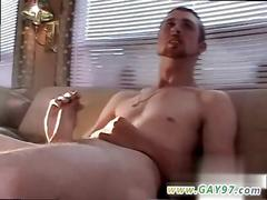 Free male cum in mouth blowjob videos and emo twink gay sex first time mutual sucking