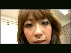 Japanese xxx tube videos iii