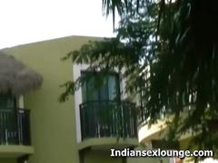 Indian amateur sex vacation
