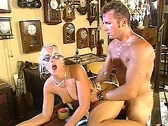 Private matador 15 sex tapes scene 2 sandy style