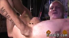 Porn free videos gay a pair weve been wanting to get together for quite some time