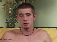 hunks, amateurs, anal, hardcore, interview,