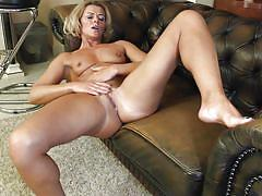 blonde, mature, solo, masturbation, couch, european, mature eu, mature nl, kiera xx